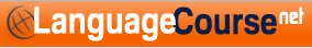 languagecourses.net logo