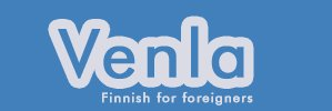 finnish for foreigners blog